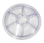 See-Thru Lid for IntelliFlo/IntelliFlo VS