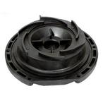 Pentair - Diffuser 1 HP, 1-1/2 HP Bracket - 600549
