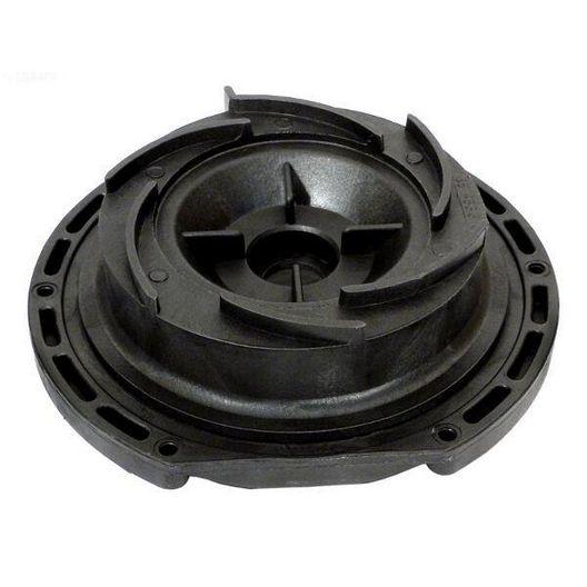 Diffuser 1 HP, 1-1/2 HP Bracket