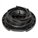 Pentair - Diffuser 3/4 HP Bracket - 600550
