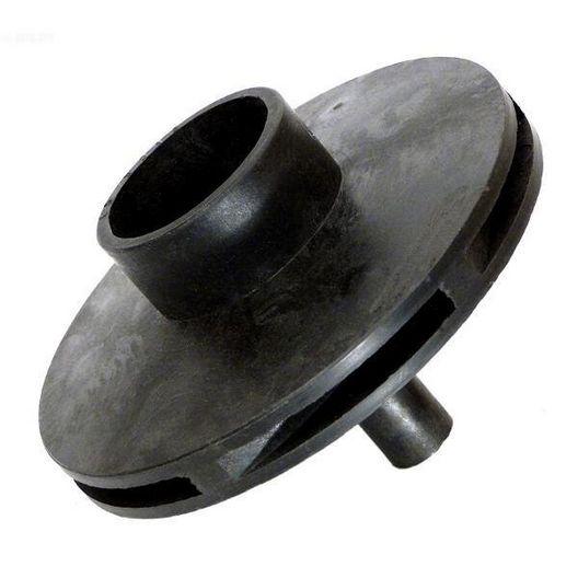 Impeller 2 HP