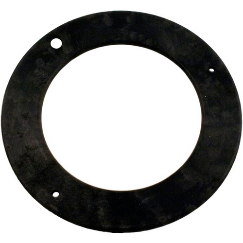 Pentair - Plate, Mounting, 5F