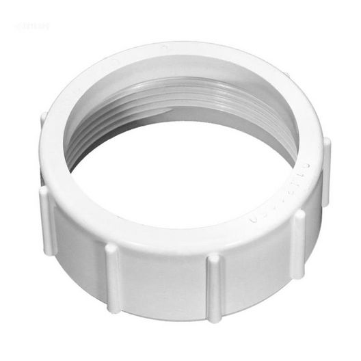 2in. Fitting Union Nut for Aqua-Flo Flo-Master, Circ-Master, Aqua-Flo Flo-Master XP2, and Aqua-Flo Flo-Master XP2e Series Aqua-Flo Pumps
