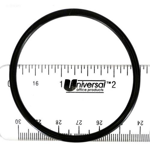 Astralpool - Diffuser O-Ring 5674 x 3.53