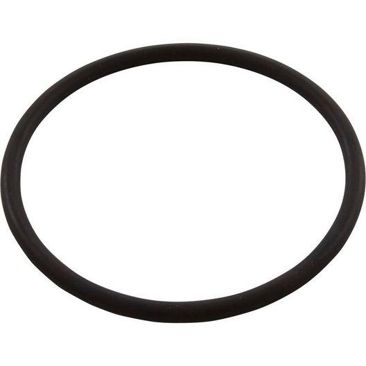 Diffuser O-Ring 5674 x 3.53