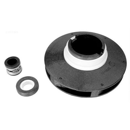 Impeller Kit, 3 HP Full Rate Model SP4030NS