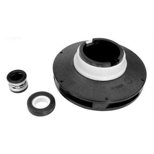Hayward - Impeller Kit, 2 Full Rate - 2 1/2 HP Uprate