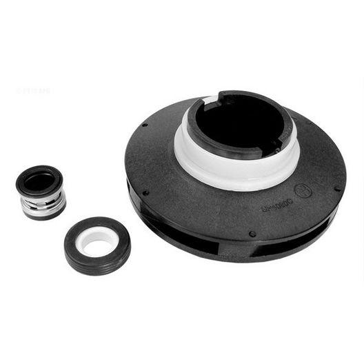 Hayward  Impeller Kit 2 Full Rate  2 1/2 HP Uprate