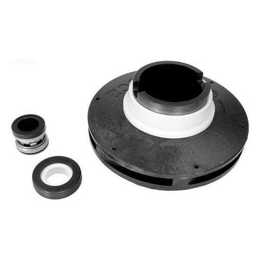 Impeller Kit, 1-1/2 Full Rate - 2 HP Uprate