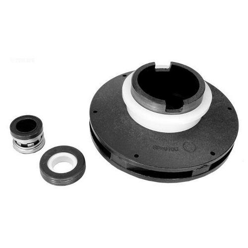 Hayward - Impeller Kit, 1 Full Rate - 1-1/2 HP Uprate