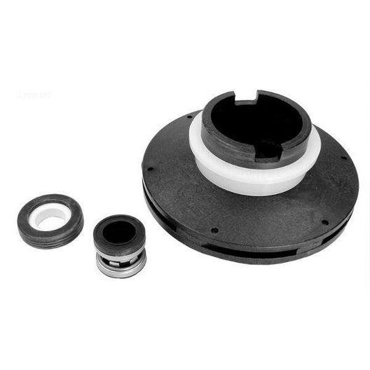 Impeller Kit, 3/4 Full Rate - 1 HP Uprate