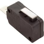 Switch, Miniature