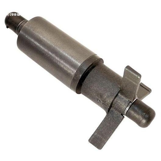 Impeller Assembly for 500