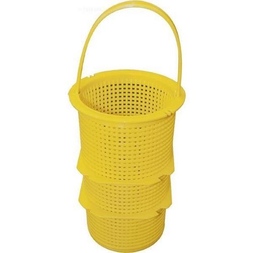 Speck Pumps - Strainer Basket Complete