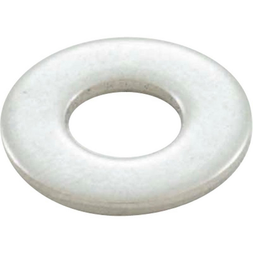 Speck Pumps - Washer, 5/8in. OD, 9/32in. ID, 1/16in. Thick, SS
