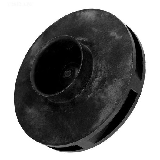 Impeller, 2 HP, S.F. 1.0, E90