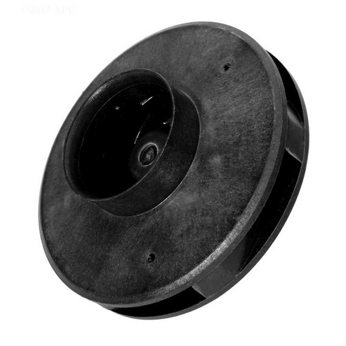 Speck Pumps - Impeller, 1.5 HP, S.F. 1.0, E90