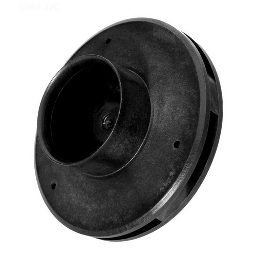 Speck Pumps - Impeller. 3/4 HP, S.F. 1.0, E90