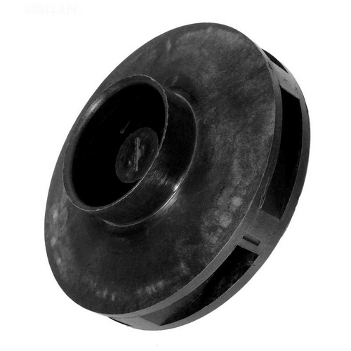 Speck Pumps - Impeller, 1HP (Full); 1-1/2 HP Uprated