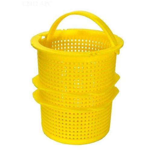 Speck Pumps - Pump Basket, OEM