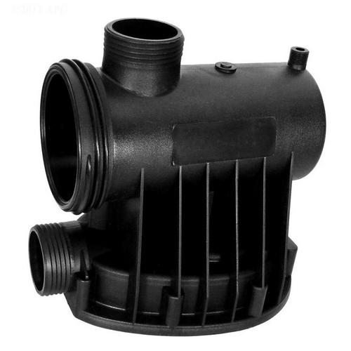 Speck Pumps - Casing, E91