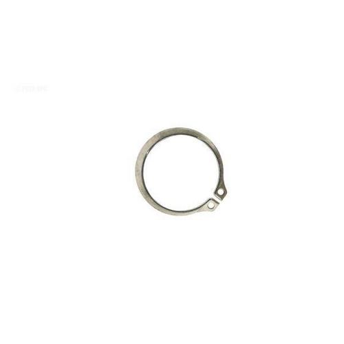 Pentair - Retaining Ring