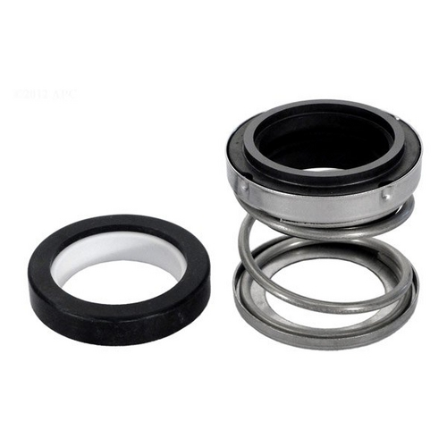 Pentair - Shaft Seal, Csph and Ccsph
