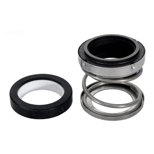 Shaft Seal, Csph and Ccsph