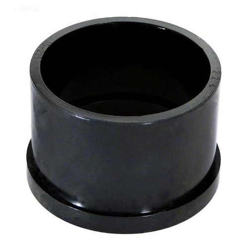 Pentair - Adapter, 1-1/2in. Slip Quick Connect