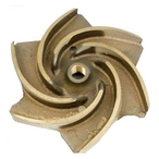 3 HP Impeller