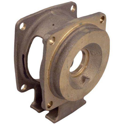 Adapter, Bronze