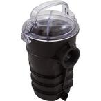 Pentair - Pot, Assembly - 600996
