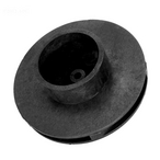 Pentair - Impeller, 35-5093 Pac Fab - 601005