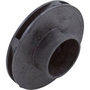 Impeller, 35-5086 Pac Fab