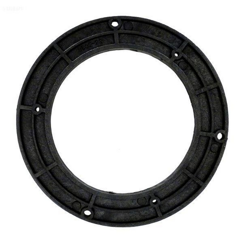 Pentair - Plate, Mounting 35-5028 Pacfab