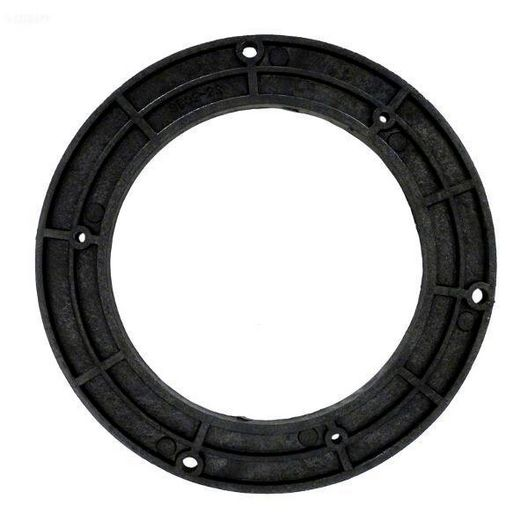 Plate, Mounting 35-5028 Pacfab