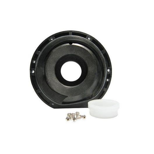 Complete Cover Replacement Kit for Aqua-Flo Flo-Master CP Series Pumps