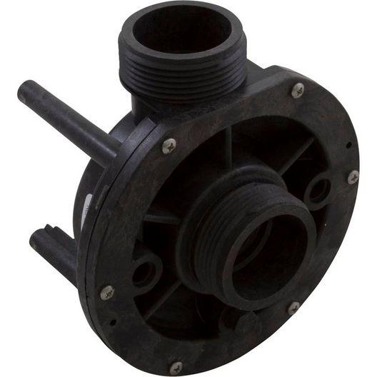 Aqua-Flo 1-1/2HP Complete Wet End Assembly (Includes Keys 2-10)