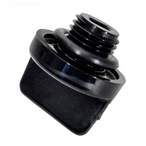Replacement Plug With O-Ring