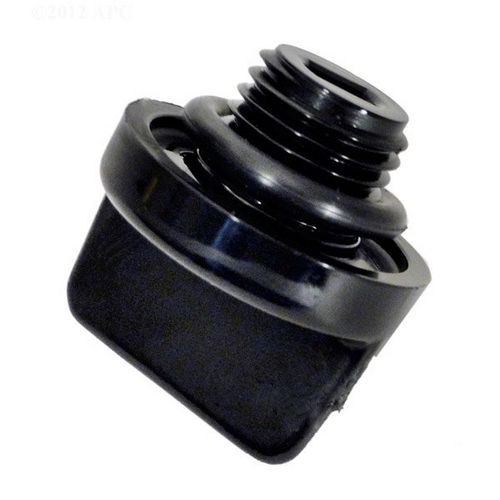 Sta-Rite - Replacement Plug With O-Ring