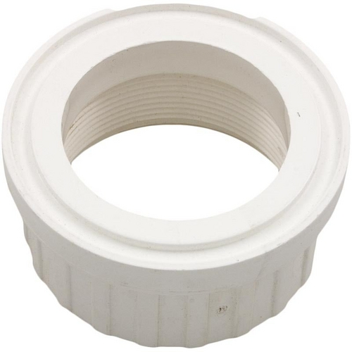 Pentair - Adapter, FPT 2in.