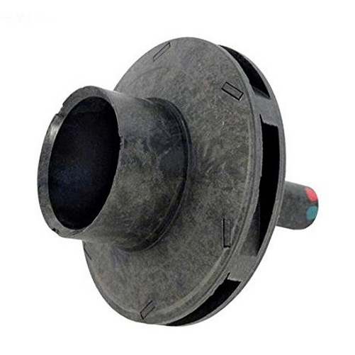 Gecko - 1/2 HP Impeller for Aqua-Flo Flo-Master Pumps