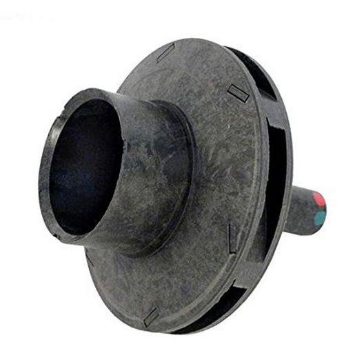 1/2 HP Impeller for Aqua-Flo Flo-Master Pumps