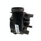 Wet End, Executive 56Fr, 2-1/2in. Inlet, 1HP