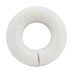 Polaris  Wear Ring for 180/280/360/380/360 BlackMax/380 BlackMax