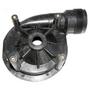 Volute for Aqua-Flo Flo-Master HP and Circ-Master CP Series Pumps