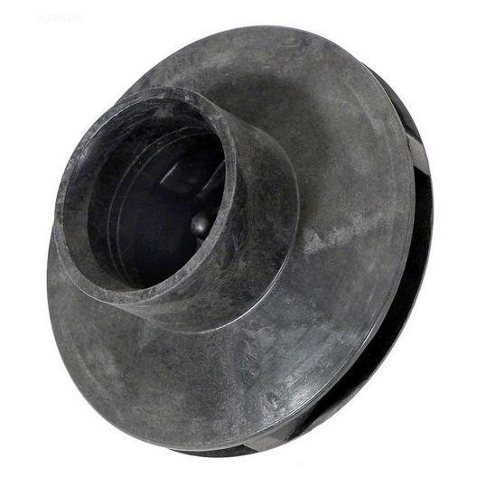 Impeller, 2 HP