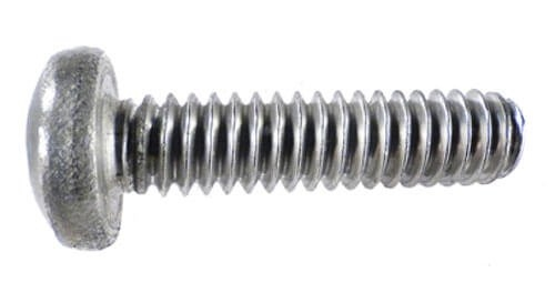 Pentair - Screw 1/4-20 x 1 LH Phillips Pan MS 18-8 for IntelliFlo/IntelliFlo VS
