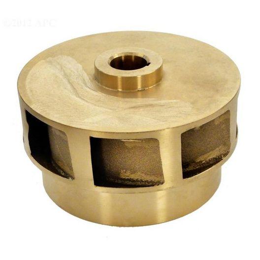 Impeller, 10HP, Md-Hd, Cmk-100