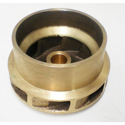 073829 Impeller 7-1/2HP High Head CHK-75 for C-Series Bronze Pump